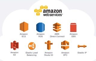 AWS-Amazon-Services-Myrin-New-IT-Consultant-Chicago