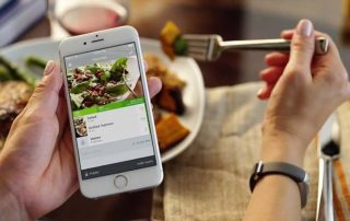 Influencing-our-food-choices-the-use-of-information-technology
